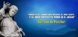 San Luis y nuestra Comunidad-hijas-sagrada-familia